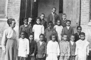 A Massive Archive of African American Genealogy Resources is Now Available Online