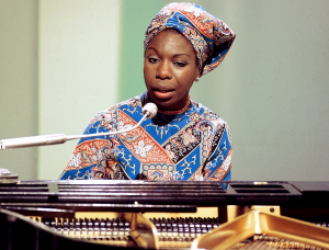 Listen to This. Ms. Lauryn Hill, Jazmine Sullivan, Alice Smith, Mary J. Blige, and More Cover Nina Simone For 'Nina Revisited… A Tribute To Nina Simone.'