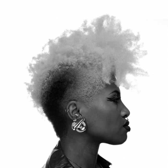 SATE, Black Women Rock