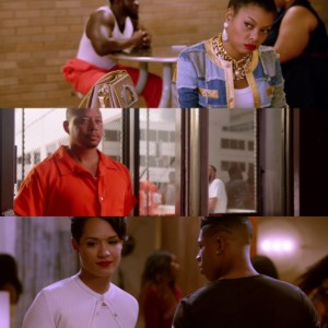 Watch This.  New Teaser for 'Empire' Season 2 Promises 'New Money' and 'New Power.'