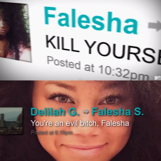 Falesha Catfish