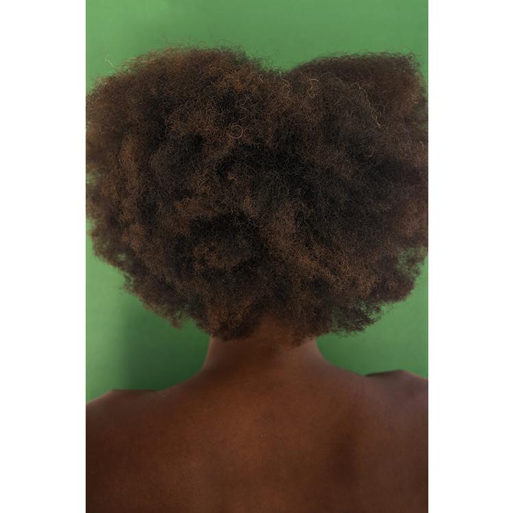 Nina Franco Soul Black