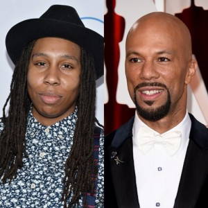 Showtime Green Lights Black Coming-of-Age Drama Pilot Created by Lena Waithe and Common.