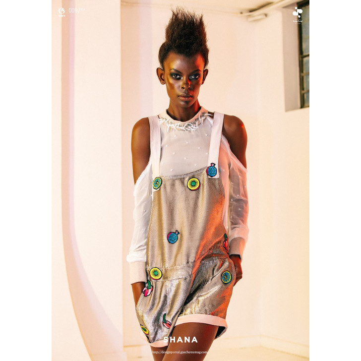 Cape town fashion designers 47
