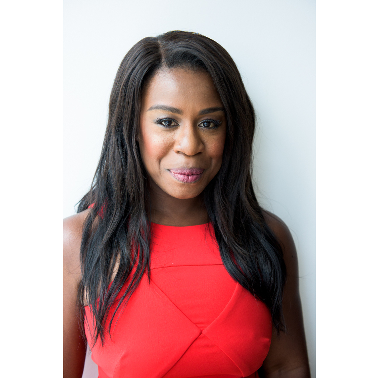 Uzo Aduba Shares Her Closet With The Coveteur. | SUPERSELECTED - Black ...