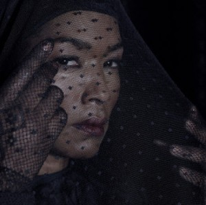 Angela Bassett and Lady Gaga Will Play Lovers in Upcoming Season of 'American Horror Story.'