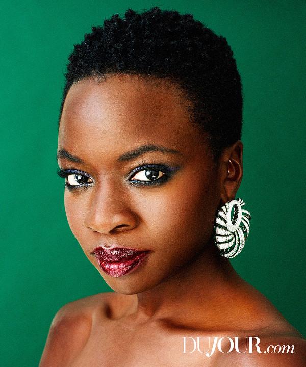 monrovia black women dating site Dating website for monrovia 100% free find singles from monrovia and enjoy with them - mate4allcom  personals women singles monrovia  - i am black also good .
