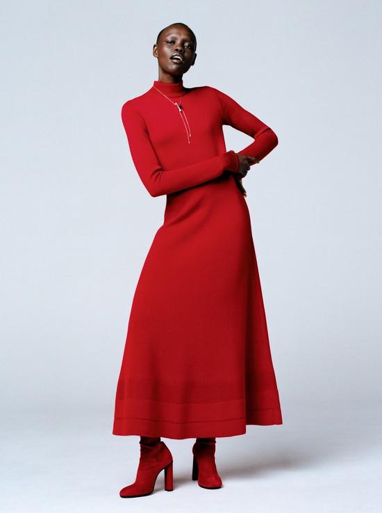 Grace Bol Fashion