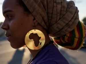 Brazil Sees a Sharp Rise in the Murders of Black Women.