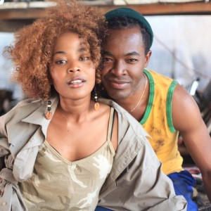 Ava DuVernay's ARRAY Distribution Company Brings South African Millennial Film 'Ayanda' to U.S. Screens.
