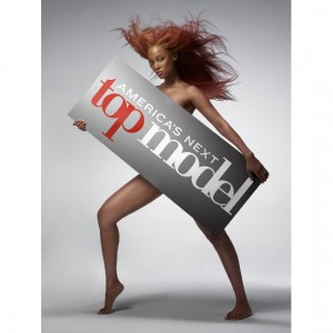 America's Next Top Model is Here to Stay.  But Tyra Won't Be Hosting.