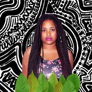 Listen to This. Bee Honey Releases 'Dreamy.'