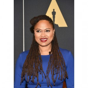 Ava DuVernay Launches New Film Series Highlighting the Works of Diverse Artists.