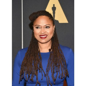 Ava DuVernay Will Be The First African American Woman to Direct a $100 Million Film.