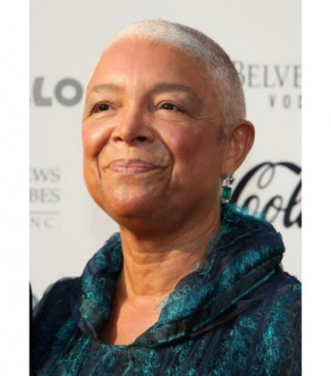 Lawyers For Camille Cosby File Emergency Motion to Delay Her Upcoming Deposition.
