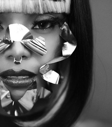 Listen to This.  D∆WN. 'Not Above That.'