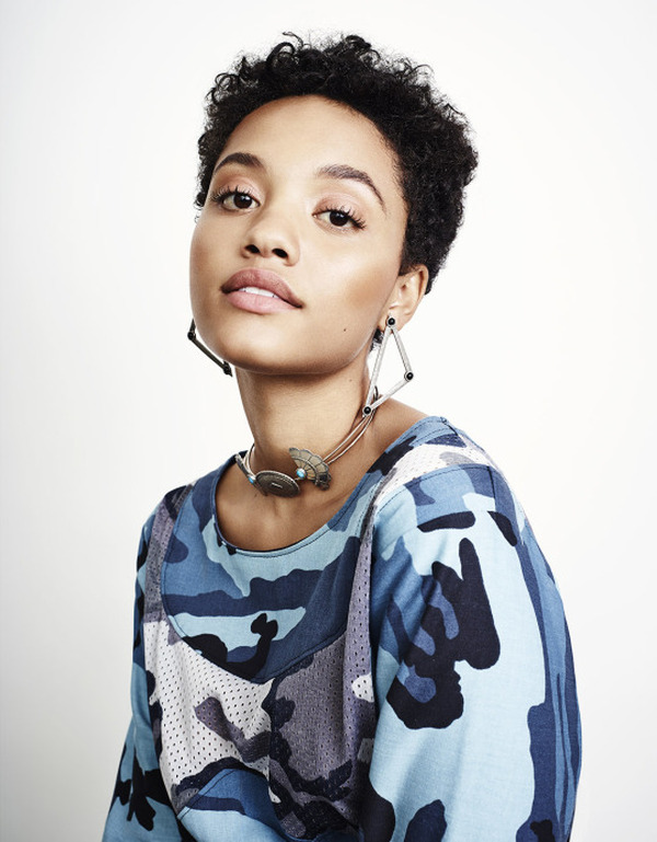 kiersey clemons facebookkiersey clemons bio, kiersey clemons imdb, kiersey clemons wiki, kiersey clemons vk, kiersey clemons listal, kiersey clemons flash, kiersey clemons facebook, kiersey clemons photo, kiersey clemons reddit, kiersey clemons wdw, kiersey clemons dj james, kiersey clemons instagram, kiersey clemons dope, kiersey clemons ezra miller, kiersey clemons, kiersey clemons parents, kiersey clemons gay, kiersey clemons boyfriend, kiersey clemons tumblr, kiersey clemons height