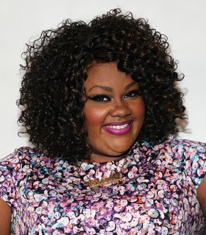 MTV Picks Up New Show Starring Comedian Nicole Byer.