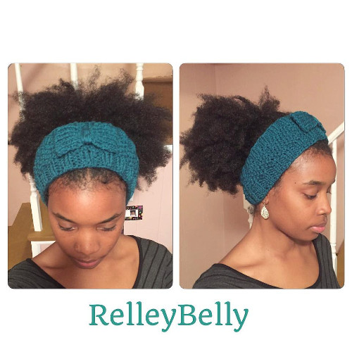 34086219c70a4 Shop This. Keep Warm and Protect Your Tresses With Satin-Lined Hats ...