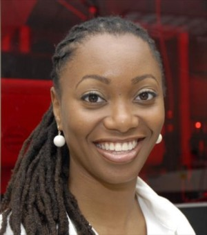Alabama Scientist Dr. Hadiyah-Nicole Green Awarded $1.1 Million Grant for Groundbreaking Cancer Research.