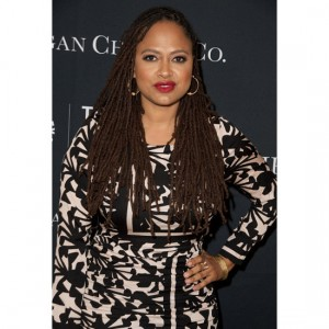 Ava DuVernay Set to Direct Disney's 'A Wrinkle in Time.'