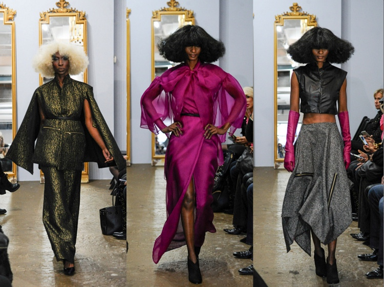 Kithe Brewster Fall 2016
