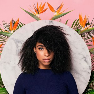 Listen To This.  New Music From Lianne La Havas. 'Fairytale.'
