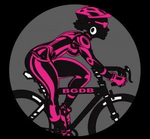 Black Girls Do Bike Supports African American Women Who Love Cycling.