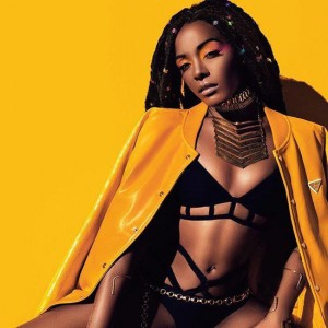 D∆WN Drops a New Single, 'Honest.'