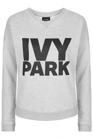 Beyoncé's Ivy Park Responds to Sweatshop Allegations.
