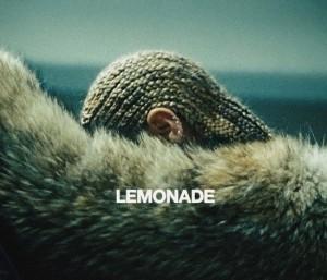 Court Dismisses Lawsuit Against Beyoncé's 'Lemonade.'
