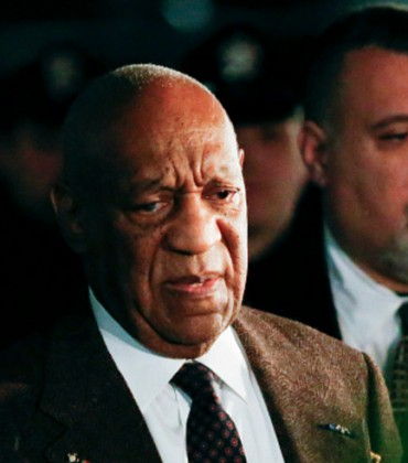 Smithsonian Now Says That It Will Acknowledge Allegations Against Bill Cosby in New Museum.