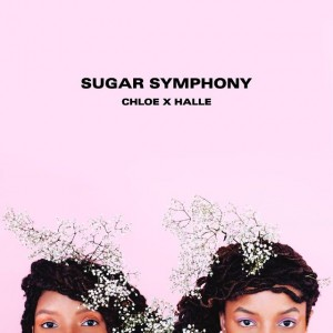 Beyoncé Teen Protégés Chloe x Halle Drop Debut EP.