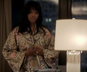 'Empire' Becomes the Latest Victim of Gay Television Tropes.