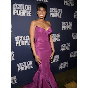 Jennifer Hudson to Join NBC's 'Hairspray Live!'