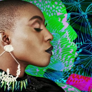 Listen to This. Laura Mvula. 'Phenomenal Woman.'
