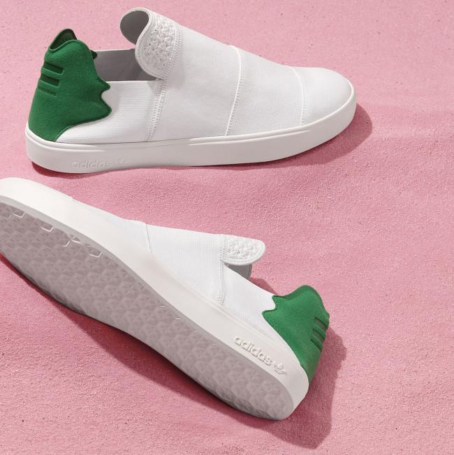 Pharrell Adidas