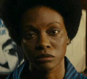 'Nina' Director Admits That Financing Played a Part in Zoe Saldana's Casting.