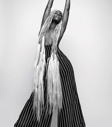 Listen to This.  D∆WN. 'Wake Up.'