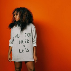 NAO Drops New Single and Announces Debut Album.
