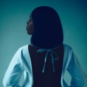 Listen to This. Laura Jae. 'Underwater.'