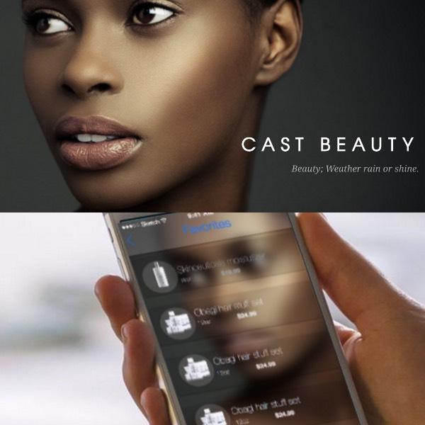 Fashion Beauty Apps: Black Women Beauty Apps