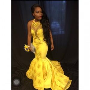 High School Senior Refused Entry to Prom Over 'Dear Black Girls' Poem.