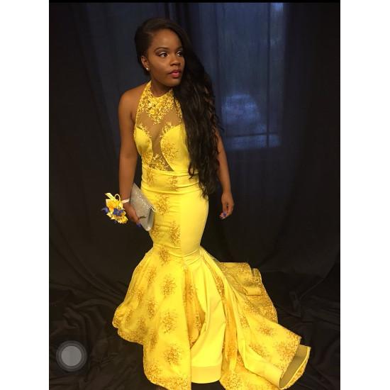 High School Senior Refused Entry to Prom Over \'Dear Black Girls ...