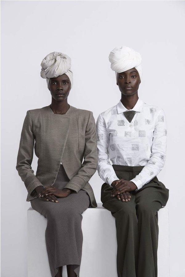 Mille Collines Rwanda