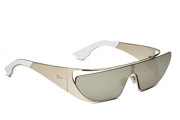 Rihanna Dior Sunglasses
