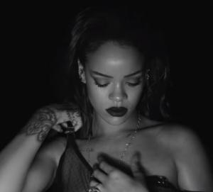 Listen to This Addictive, Intense Remix of Rihanna's 'Kiss It Better.'