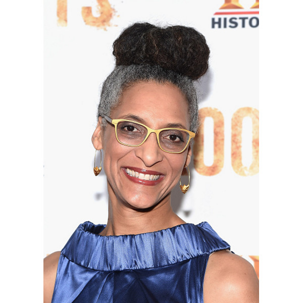 Carla Hall Named Consulting Chef At North Star Cafe In New
