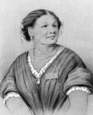 Soon-to-be Unveiled Statue of Mary Seacole Faces Opposition.