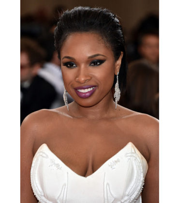Jennifer Hudson to Play Adam Sandler's Love Interest in Upcoming Netflix Movie.